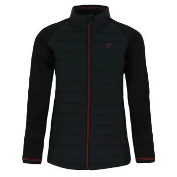 Equi Theme jacket black