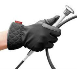 All Weather Pro touch gloves
