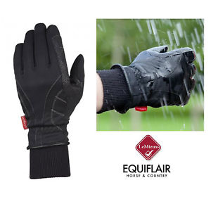 All Weather Pro touch gloves3