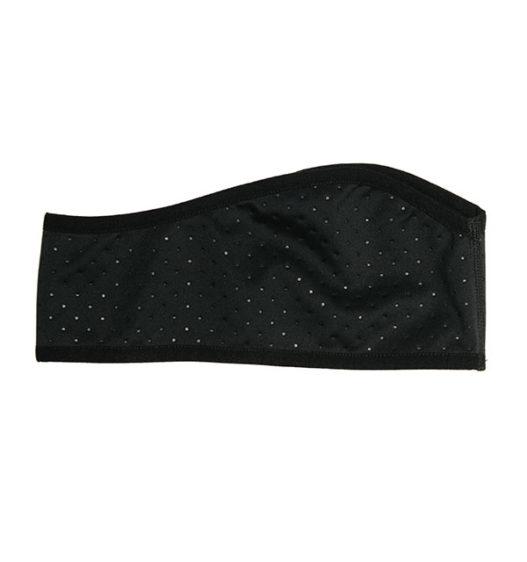 Multi Sport earwarmers Black