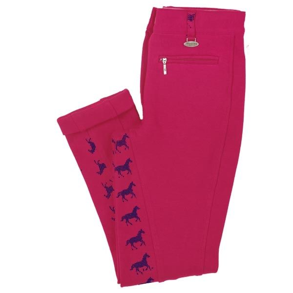 toggi-arena-Pink