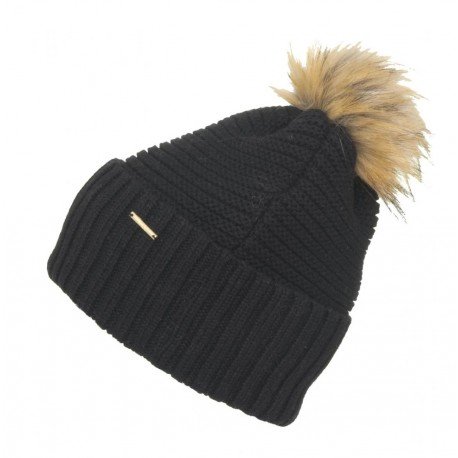 toggi thornton hat black