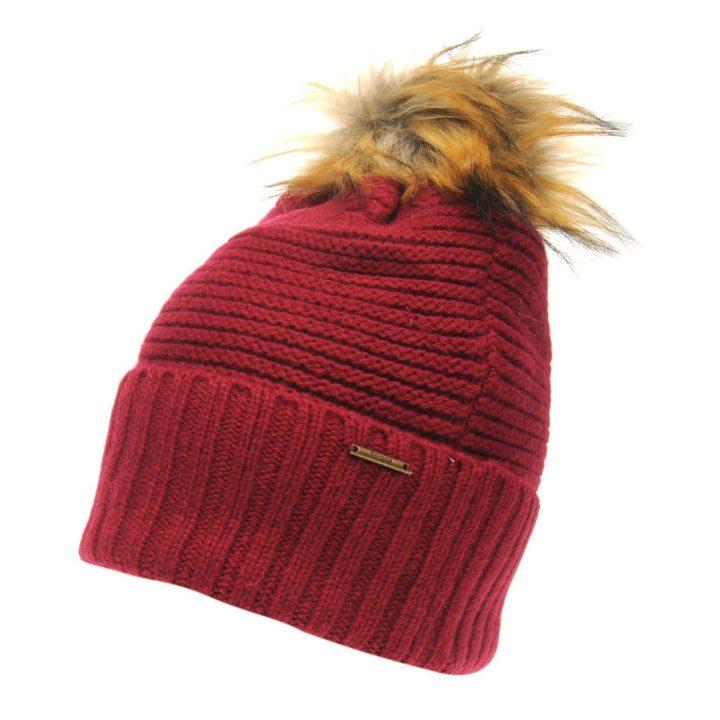 toggi thornton hat red 2