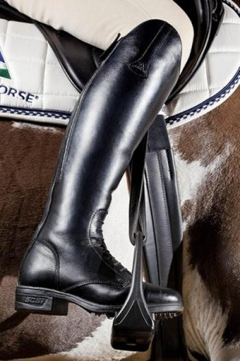 Mountain Horse Richmond Riding Boots