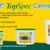 TopSpec Calmer Offer