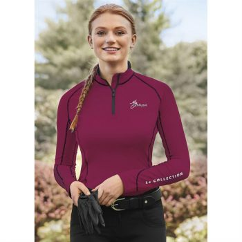 LeMiuex Baselayer