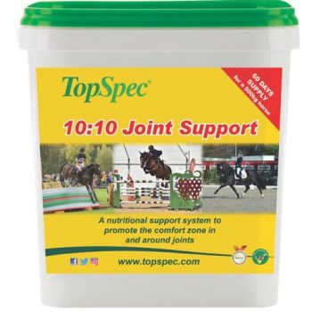 TopSpec Joint Support 1