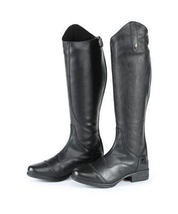 Moretta Marcia Long Boots