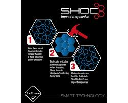 Shoc Air Technology