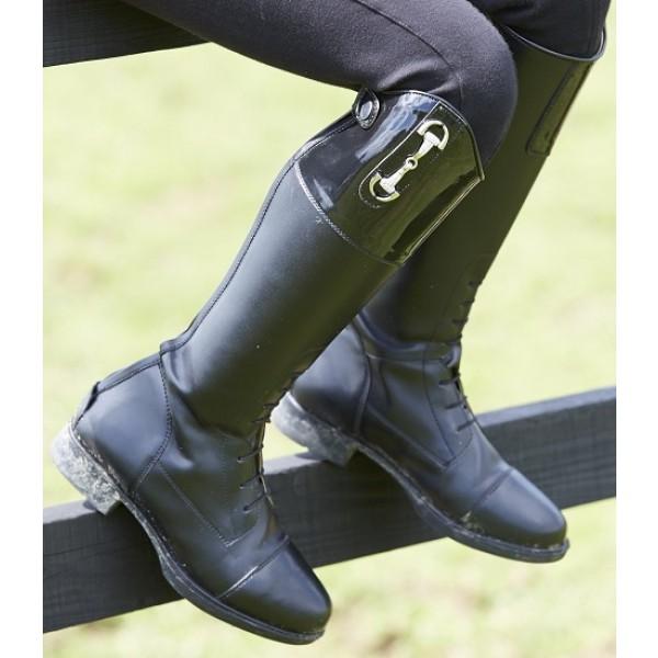 toggi charleston boots