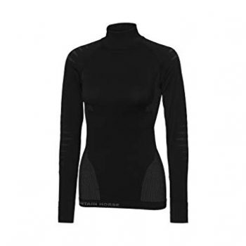 Mountain Horse Juliet Tech Top