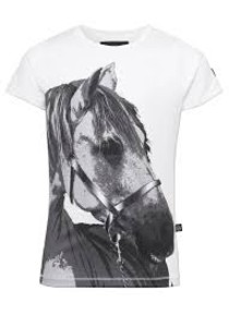 Mountain Horse Zoe T-Shirt 1