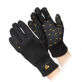 Aubrion Winter Gloves