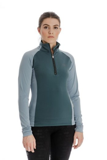 Horseware Thea Tech Fleece a (1)