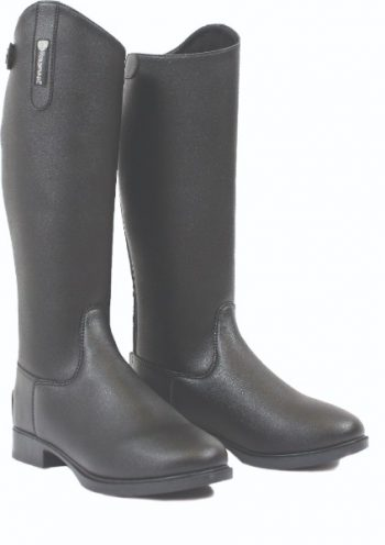 Horseware Kids Riding Boots