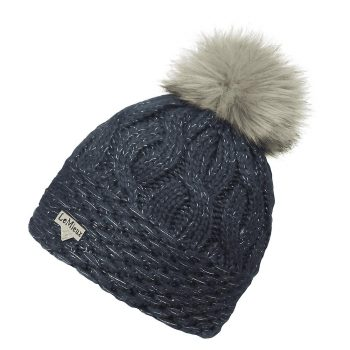 LeMieux-Murren-Hat-Navy