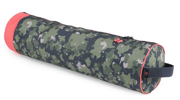 Aubrion Camo Bridle Bag