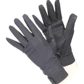 Aubrion Lightweight Gloves