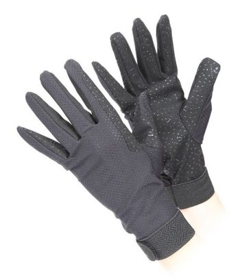 Aubrion Lightweight Gloves