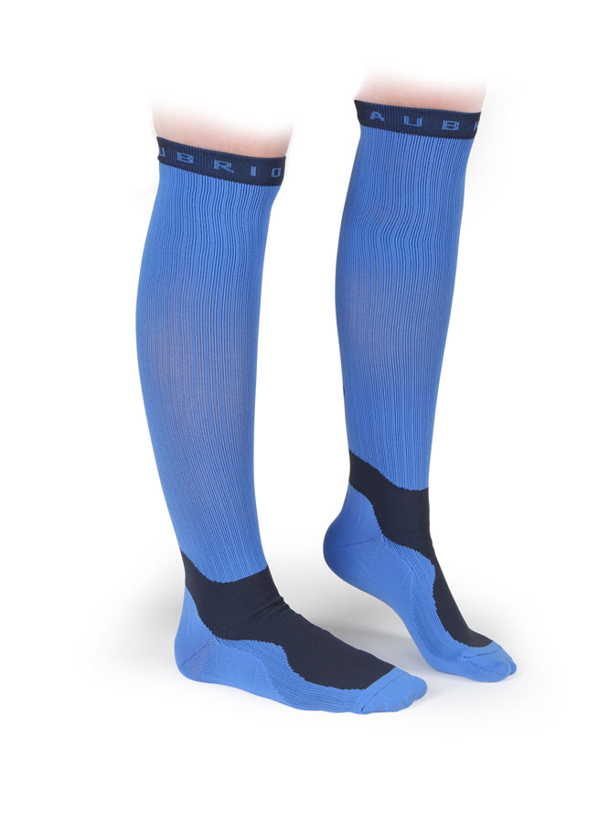 Aubrion Perivale Compression Socks