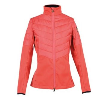 Aubrion Bayswater Light Jacket