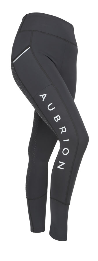 Aubrion Stanmore Riding Tights
