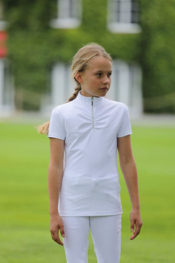 Aubrion Imperial Show Shirt