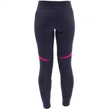 Loveson Riding Leggings Ladies