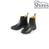 Moretta Lucilla Jodhpur Boots