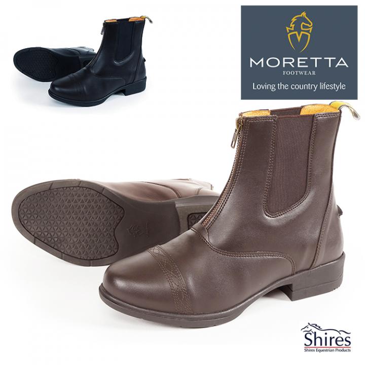 Moretta Clio