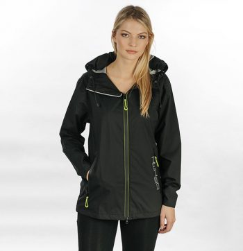 Horseware H2o Rain Jacket