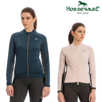 Horseware Lana Technical Top