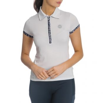 Horseware Orla Technical Ladies Polo