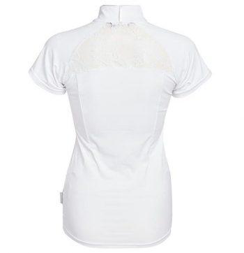 Horseware Sara Competition Shirt
