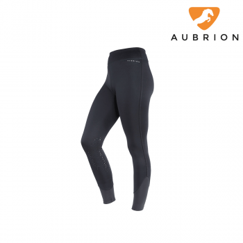 Aubrion Winter Riding Tights