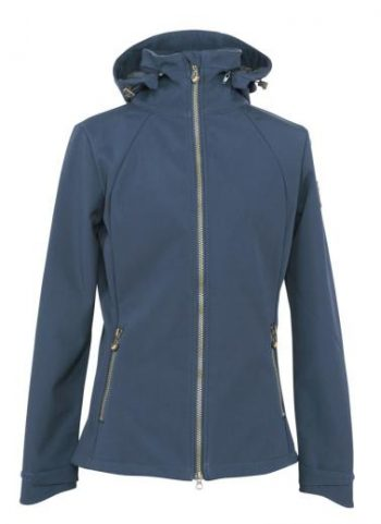 Aubrion Finchley Softshell Jacket