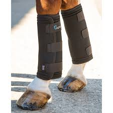 Arma Hot Cold Boots