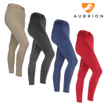 Aubrion Albany Tights