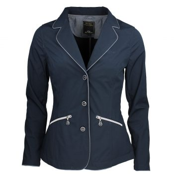 HV Polo Hollywood Competition Jacket