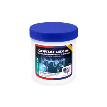 Cortaflex Regular Powder