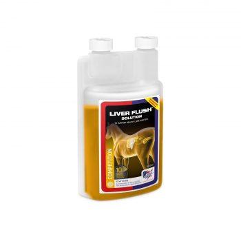 Equine America Liver Flush