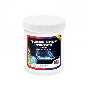 Equine America Super Hoof Powder