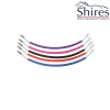 Shires Stall Chain