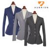 Aubrion Oxford Show Jacket