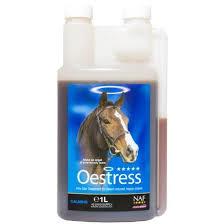 NAF Oestress Liquid