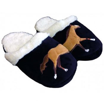 Grays Slippers