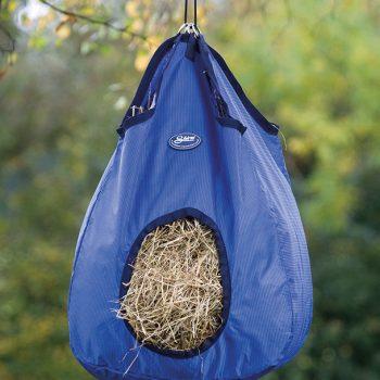 Shires Hay Bag