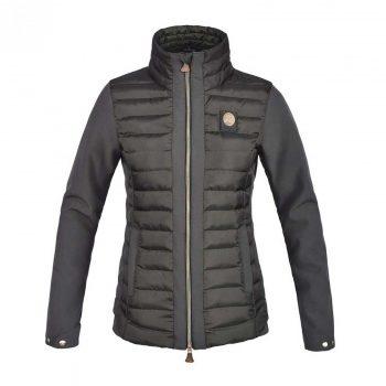 Kingsland Debbie Insulated Jacket
