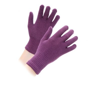 Supergrip Gloves