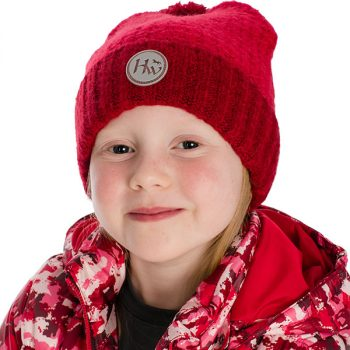 Horseware Kids Hat